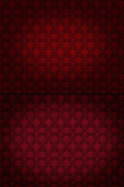 Hd wallpaper rar - Royal Wallpaper By Shaodom On Deviantart