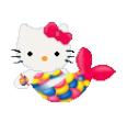 Hello Kitty 20 by hprune