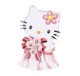 Hello Kitty 21 by hprune