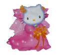 Hello Kitty 22 by hprune