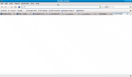 Backup FireFox Bookmarks by ThToh