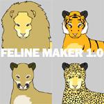 Feline Maker 1.0