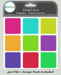 Seamless Paper Txtres -Brites-
