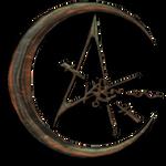 Anachronox Custom Icon