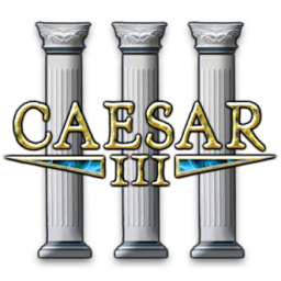Caesar 3. Download Caesar III torrent or any other torrent from the Games P