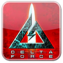 Delta Force
