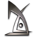 Deus Ex Custom Icon by thedoctor45