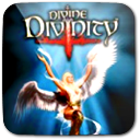 Divine Divinity Custom Icon by thedoctor45