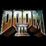 Doom 3 Alpha Custom Icon