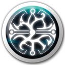Dreamfall TLJ Custom Icon by thedoctor45