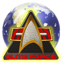 Elite Force Custom Icons by thedoctor45
