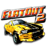 Flatout 2 Custom Icon by thedoctor45