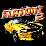 Flatout 2 Custom Icon