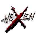Hexen Custom Icon by thedoctor45