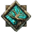 Icewind Dale Custom Icon by thedoctor45