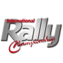 International Rally CS Icon by thedoctor45