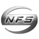 NFS High Stakes Custom Icon