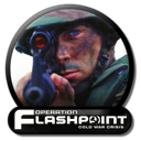 Operation Flashpoint Icon