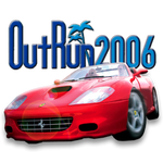 Outrun 2006 Custom Icon