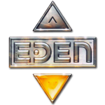 Project Eden Custom Icon