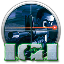 Project IGI Custom Icon