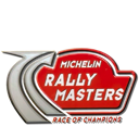 Rally Masters Custom Icon by thedoctor45