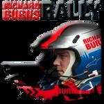 Richard Burns Rally Icon