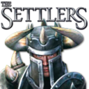 Settlers 5 Fog of Realm Icons by thedoctor45