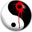 Shadow Warrior Custom Icon by thedoctor45