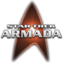 Star Trek Armada Custom Icon by thedoctor45