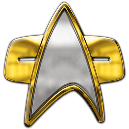 star_trek_armada_2_custom_icon_by_thedoctor45-d3i425f.png