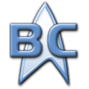 Bridge Commander KM Icon by thedoctor45