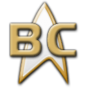 ST Bridge Commander Icon by thedoctor45