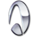 Star Trek Legacy Custom Icon by thedoctor45