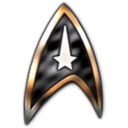 ST Starfleet Command 2 Icon by thedoctor45