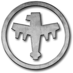 Starship Troopers TA Icon