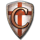 Stronghold Crusader Icon by thedoctor45