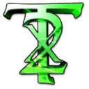 T2X Thief Expansion Icon by thedoctor45