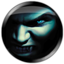 Vampire Redemption Icon by thedoctor45