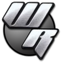 World Racing Custom Icon by thedoctor45