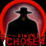 Blood II Custom Icon