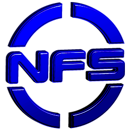Need For Speed Custom Icon By Thedoctor45 On Deviantart