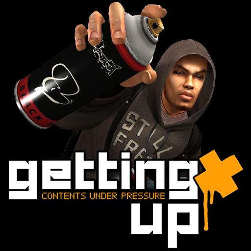 under pressure free download