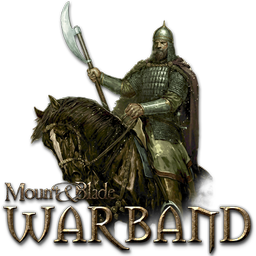 Mount And Blade Warband Custom Icon By Thedoctor45 On Deviantart