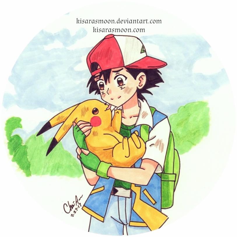 Pokemon TF favourites by Dominoday on DeviantArt
