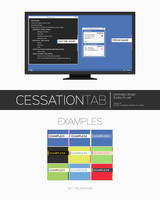 Cessation Tab 1.0 by erics0n