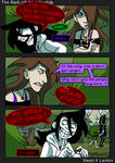 (Flashing Gif)The Back of Your Eyelids: Ch7 Pg13 by Xissor