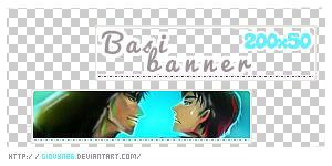 Banner 200x50