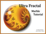 Ultra Fractal Marble Tutorial by Velvet--Glove