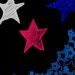 Star Set by Taishindo